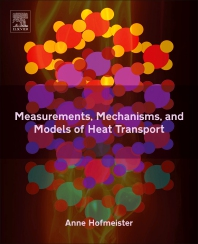 Measurements, Mechanisms and Models of Heat Transport
