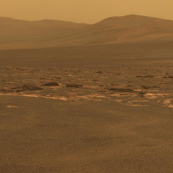 Landscape Evolution of Gale Crater: The role of water and wind on Mount Sharp