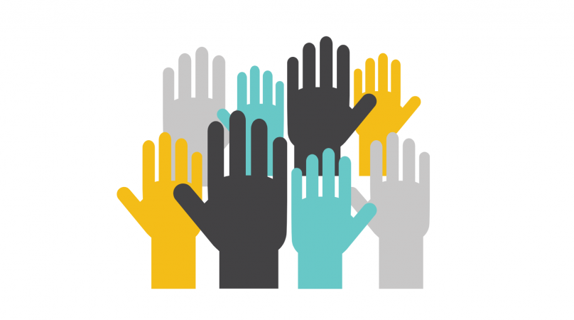 Foundations of an Inclusive Workplace