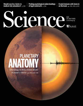 Planetary Seismology: Nearly 3 years on Mars, and a return to the Moon